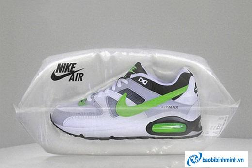 Giày thể thao Nike Air